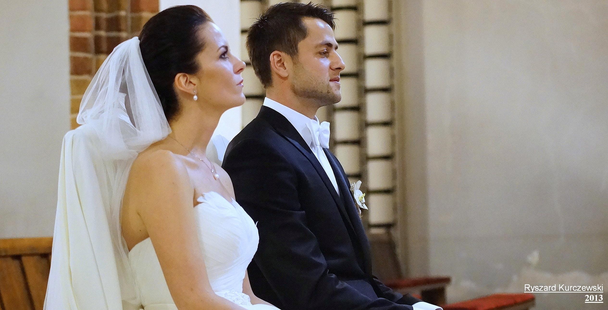 Szamotuły Szamotulokpl Zapowiedzi Relacje ślub łukasza